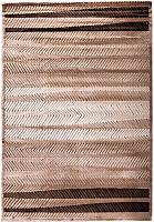 Ковер Angora Rectangle M332R (2x3) -