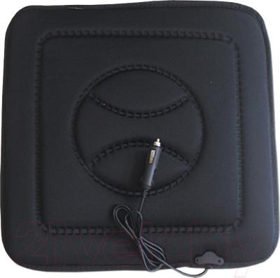 Накидка на автомобильное сиденье AVS HC-008 / 43640