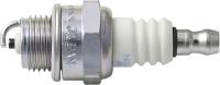 Свеча зажигания Hitachi H-K/6685782 -
