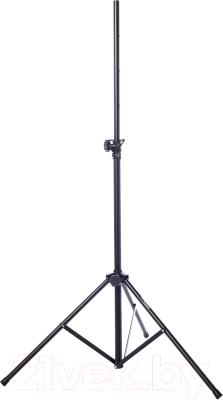 Стойка для акустики Bespeco BP50XLN