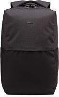 Рюкзак Pacsafe Intasafe X Slim / 25325100 (черный) -