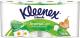 Туалетная бумага Kleenex Cottonelle Aroma Care Нежная ромашка (8рул) -