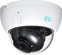 IP-камера RVi IPC31VS (2.8мм) -