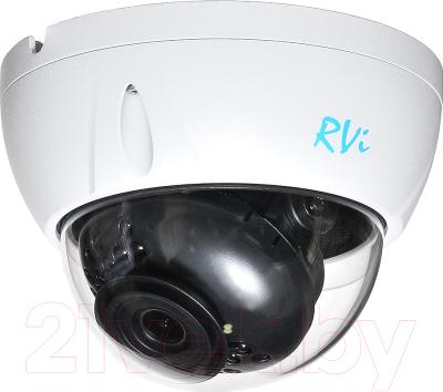 IP-камера RVi IPC31VS (2.8мм)