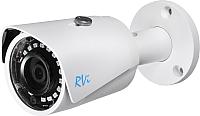 IP-камера RVi 1NCT2020 (2.8мм) -