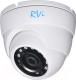 IP-камера RVi 1NCE2020 (2.8мм) -