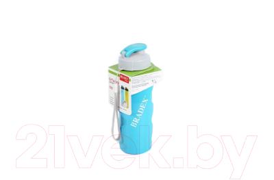 Бутылка для воды Bradex Ивиа SF 0437