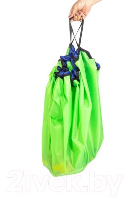 Коврик-мешок Bradex Самобранка DE 0362
