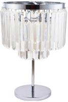Прикроватная лампа Divinare Nova 3001/02 TL-4 -