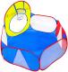Детская игровая палатка Ausini RE9101B -