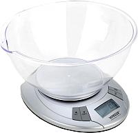 Кухонные весы Vitesse VS-609 -