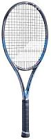 Теннисная ракетка Babolat Pure Drive Vs X2 / 101328-319-3 -