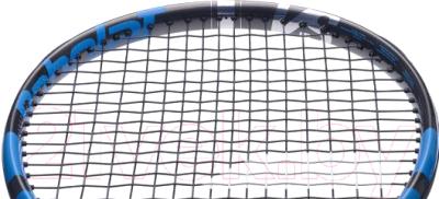 Теннисная ракетка Babolat Pure Drive Vs X2 / 101328-319-3
