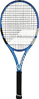 Теннисная ракетка Babolat Pure Drive / 101334-136-3 -