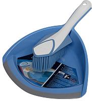 Набор для уборки пола Elephant 496530 -
