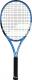 Теннисная ракетка Babolat Drive Team / 101338-136-3 -
