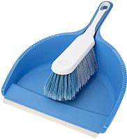 Набор для уборки пола Elephant 496531 -