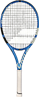 Теннисная ракетка Babolat Drive Lite / 101340-136-2 -