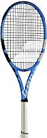 Теннисная ракетка Babolat Drive Super Lite / 101342-136-1 -