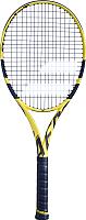 Теннисная ракетка Babolat Pure Aero Team / 101358-191-2 -