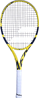 Теннисная ракетка Babolat Pure Aero Super Lite / 101364-191-1 -