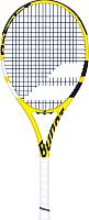 Теннисная ракетка Babolat Boost A / 121199-191-2 -