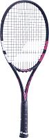 Теннисная ракетка Babolat Boost AW / 121211-335-2 -