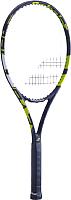 Теннисная ракетка Babolat Evoke 102 /121203-271-3 -