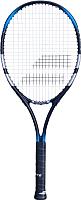 Теннисная ракетка Babolat Falcon / 121205-314-3 -