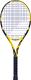 Теннисная ракетка Babolat Pure Aero Junior 25 / 140254-191-0 -