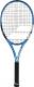 Теннисная ракетка Babolat Pure Drive Junior 26 / 140222-136-0 -
