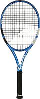 Теннисная ракетка Babolat Pure Drive Junior 25 / 140227-136-0 -