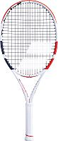 Теннисная ракетка Babolat Pure Strike Jr 25 / 140400-323-0 -