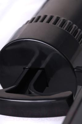 Вакуумная помпа для пениса ToyFa A-Toys / 769009 (прозрачный)