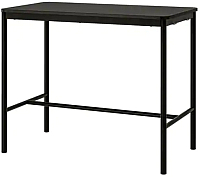 Барный стол Ikea Томмарюд 893.048.28 -