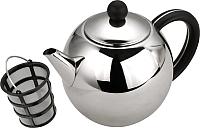 Заварочный чайник Vitesse Carola VS-1236 -