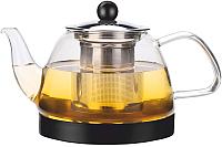 Заварочный чайник Vitesse VS-4010 -