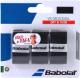 Овергрип Babolat VS Grip Original / 653040-105 (3шт, черный) -