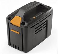 Аккумулятор для электроинструмента Stiga SBT 540 AE / 278014008/ST1 -