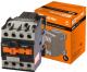 Контактор TDM SQ0708-0018 -