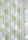 Шторка-занавеска для ванны Iddis P07PV11i11 -