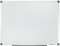 Магнитно-маркерная доска NOBO Classic 1902643 (90x120) -