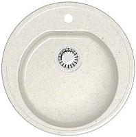 Мойка кухонная Elmar M-01 (хлопок Q7) -