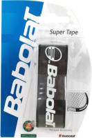 Грип для большого тенниса Babolat Super Tape / 710020-105 (5шт, черный) -