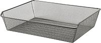 Элемент системы хранения Ikea Комплимент 392.426.30 -