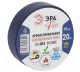 Изолента ЭРА Pro Б0027918 (синий) -