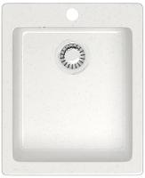 Мойка кухонная Elmar M-05 (белый лед Q1) -