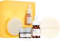 Набор косметики для лица Missha Bee Pollen Renew Special Kit 3 Miniature -