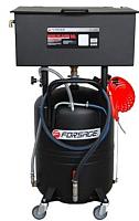 Пневмомойка Forsage F-HG-32026 -