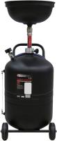 Приспособление для замены жидкости Forsage F-HC-2081 -